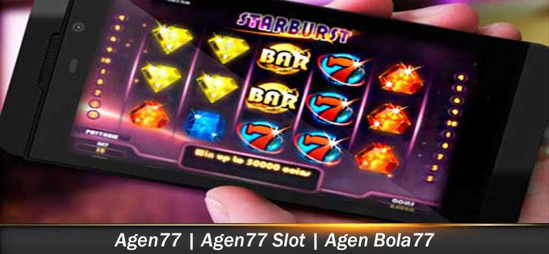 agen77